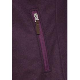Tatonka Flowell purple velvet
